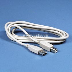 Druckerkabel USB