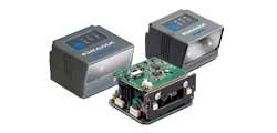 Gryphon GFS4100 / GFS4400 / GFE4400