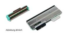 Druckkopf für Toshiba B-SXx