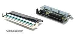 Druckkopf für Zebra ZD420 und ZD620