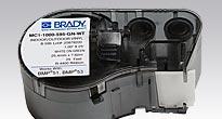 Für Brady BMP41