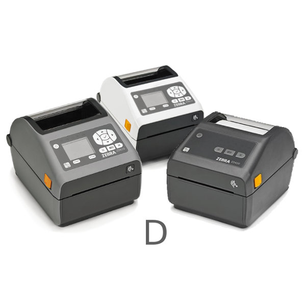 ZD620 Thermo
