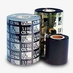 Farbbänder für TLP 2746 Drucker