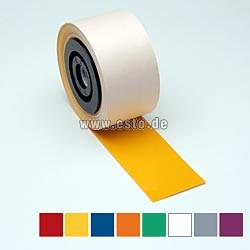 MiniMark Vinylband B-595 57 mm