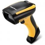 Datalogic PM9500-HP433RBK10 Scanner