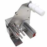 Labelmate LD-100-RS-SS Etikettenspender