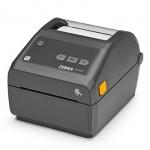 Zebra ZD420 Thermodirektdrucker, ZD42043-D0E000EZ