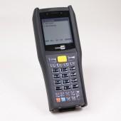 CPT-8400 29 Tasten