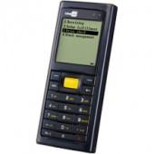Cipherlab CPT-8200