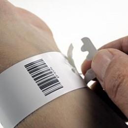 Armbänder HC100