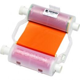 Farbbänder für Brady BBP30/31/33/35/37/S3100 Drucker - R10000 Serie - Harz