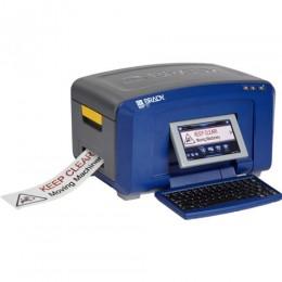 Brady BBP35 Multicolour Schilder- und Etikettendrucker
