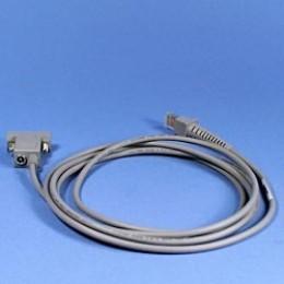 RS323 Anschlusskabel Datalogic