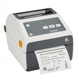 Zebra ZD4212d Healthcare Thermodirektdrucker