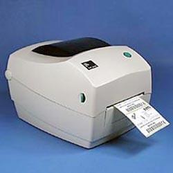 TLP-2844
