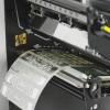 Zebra ZT610 UHF RFID Thermotransferdrucker, ZT61046-T0E01C0Z